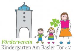 Förderverein Kindergarten Am Basler Tor e.V.